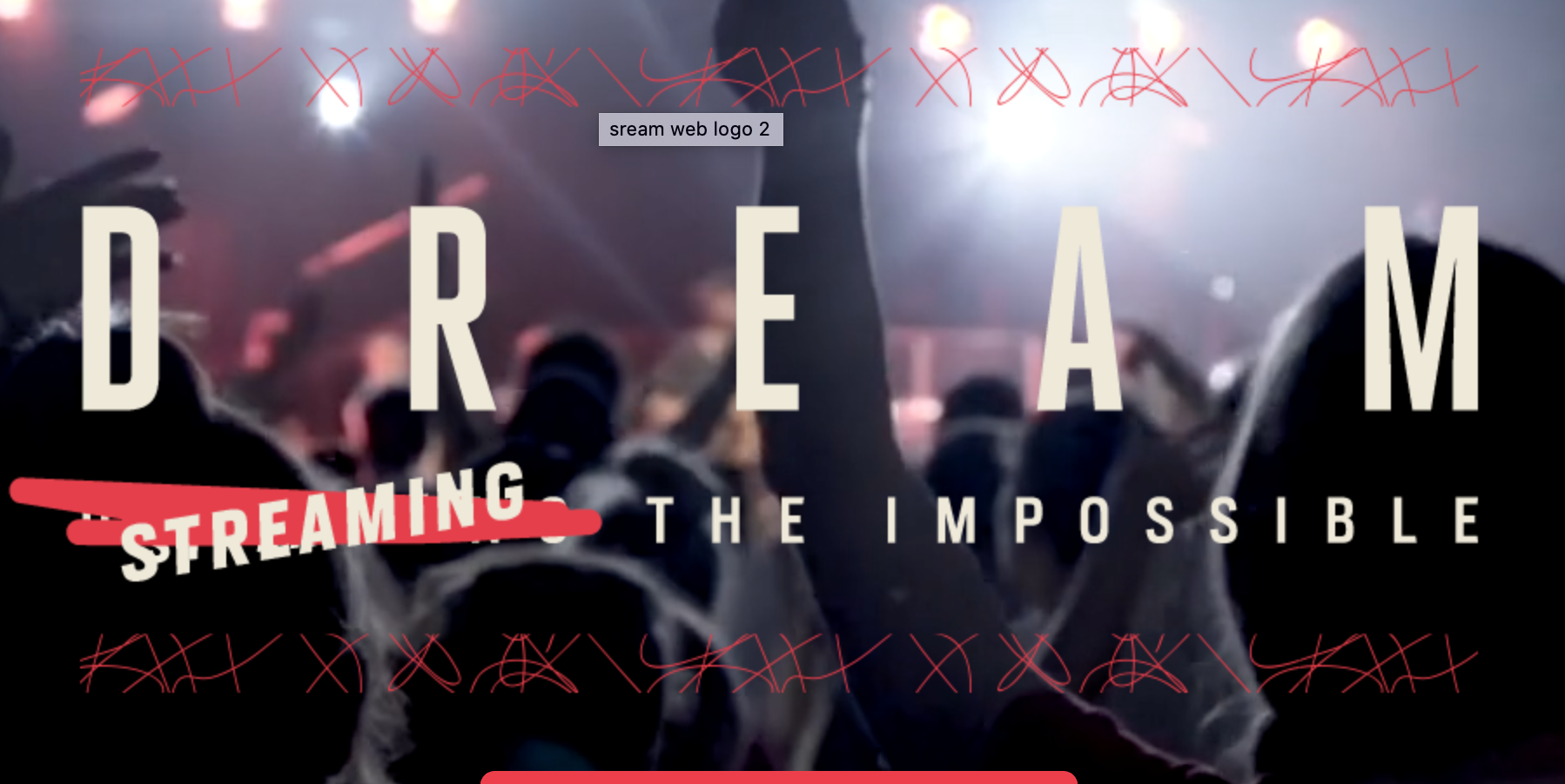 DTI (Dreaming The Impossible) 31 July-1 August 2020